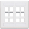 Wall Plates / Boxes