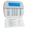 DSC Wireless 2 Way Keypad