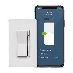 Leviton Decora Smart WiFi